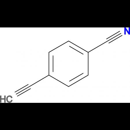 4-Cyanophenylacetylene