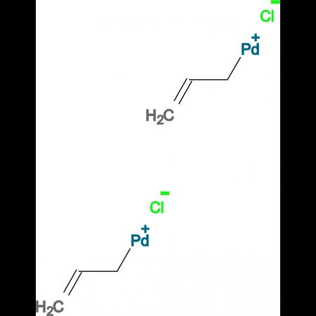 Allylpalladium(II)chloride dimer
