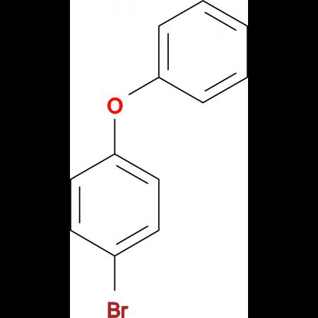 4-Bromodiphenylether