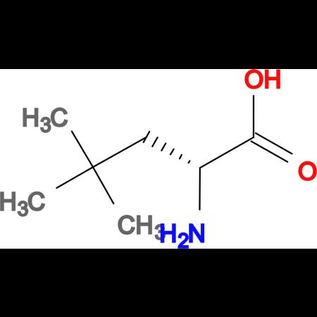 3-tert-Butyl-D-alanine