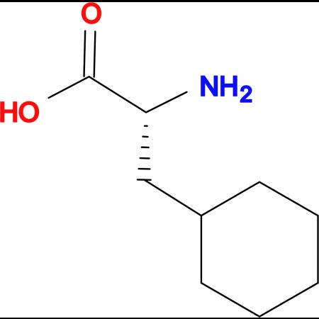 D-3-Cyclohexylalanine