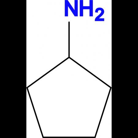 Cyclopentylamine