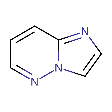 imidazol[1,2-b]pyridazine