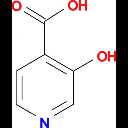 3-Hydroxyisonicotinic acid