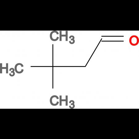 3,3-Dimethyl-butyraldehyde