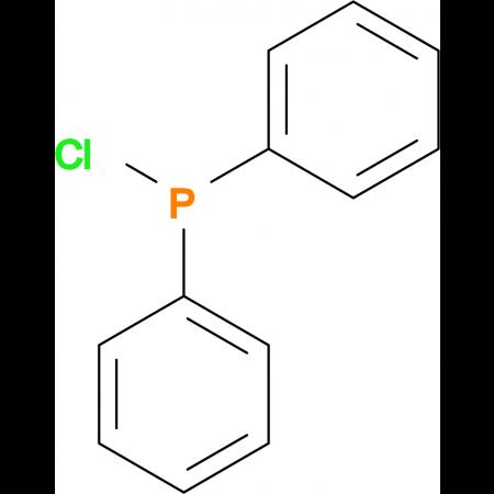 Diphenyl(chloro)phosphine