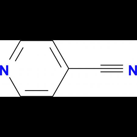 4-Cyano pyridine