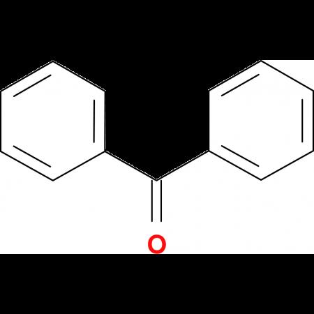 Diphenyl ketone