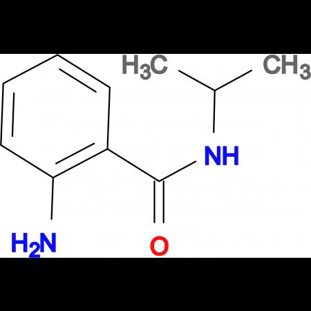 2-Amino-N-isopropylbenzamide