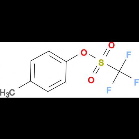 p-Tolyl trifluoromethanesulfonate