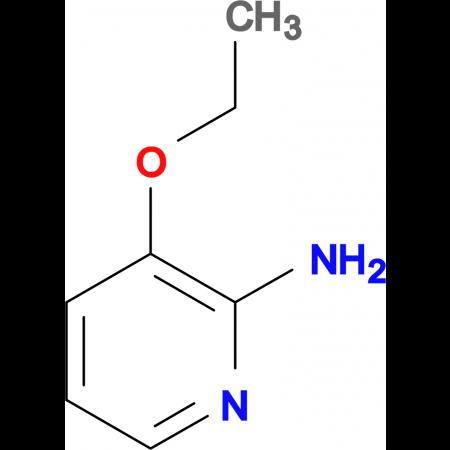 2-Amino-3-ethoxypyridine