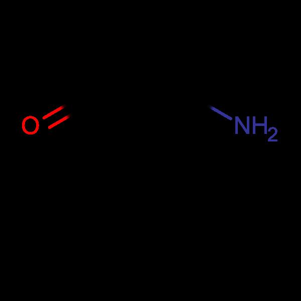 3-Amino-2-methylacrolein