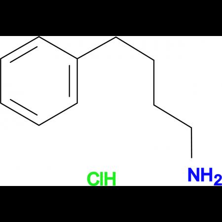 4-Phenylbutylamine hydrochloride
