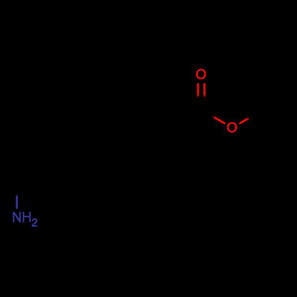 Methyl 3-[4-(Aminomethyl)phenyl]propanoate