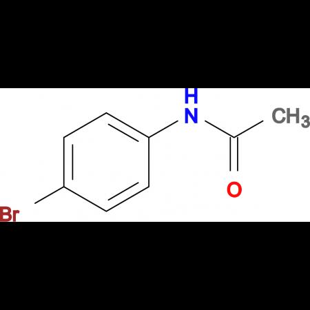 4'-Bromoacetanilide