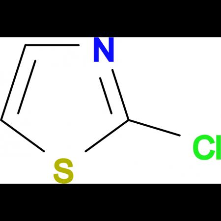 2-Chloro-1,3-thiazole