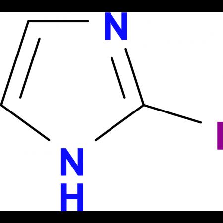 2-Iodoimidazole