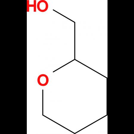Tetrahydro-2H-pyran-2-ylmethanol