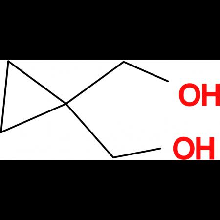 [1-(Hydroxymethyl)cyclopropyl]methanol