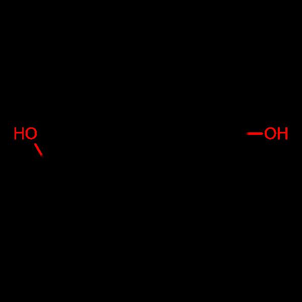 6-(Hydroxymethyl)-2-naphthol
