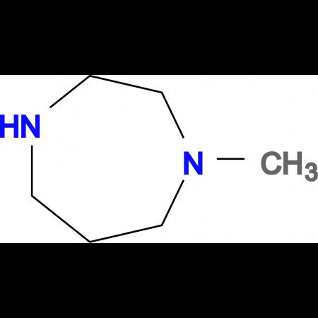 1-Methyl-1,4-diazepane