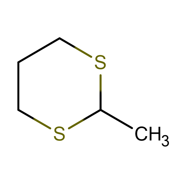 2-Methyl-1,3-dithiane