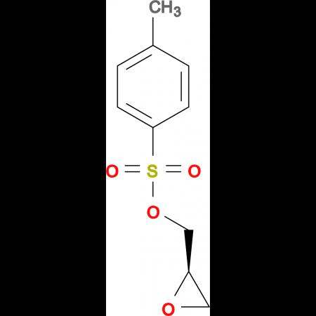 (2R)-Oxiran-2-ylmethyl 4-methylbenzenesulfonate