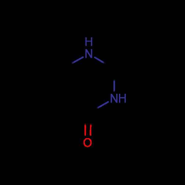 2-Ethyl-2-methyl-1,2,3-trihydroquinazolin-4-one