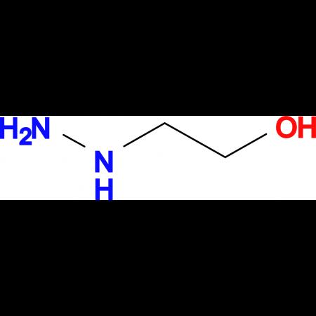 2-Hydrazinoethanol