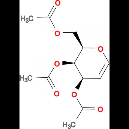 Tri-O-Acetyl-D-galactal