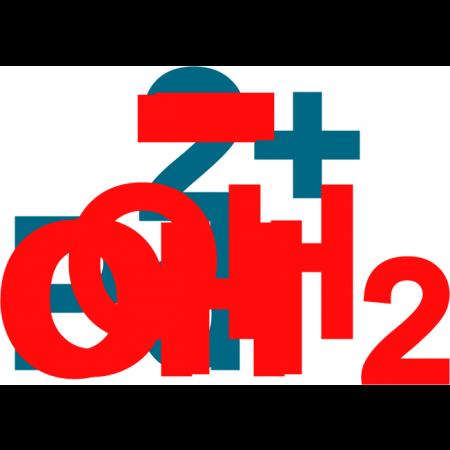 Palladium hydroxide on carbon, 20 wt.% 50% water