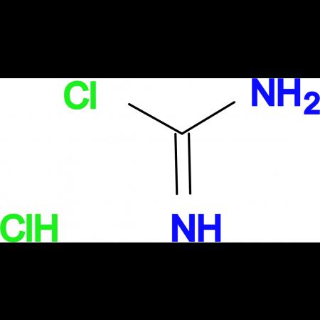 Chloroformamidine hydrochloride