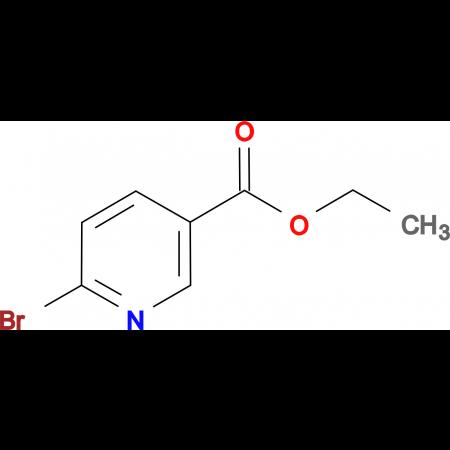 6 Bromonicotinic Acid Ethyl Ester