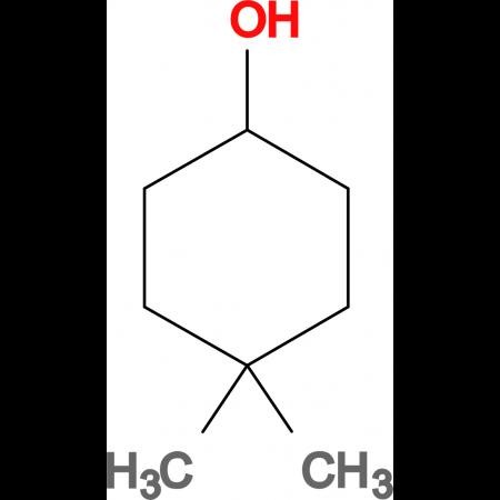 4,4-Dimethylcyclohexanol