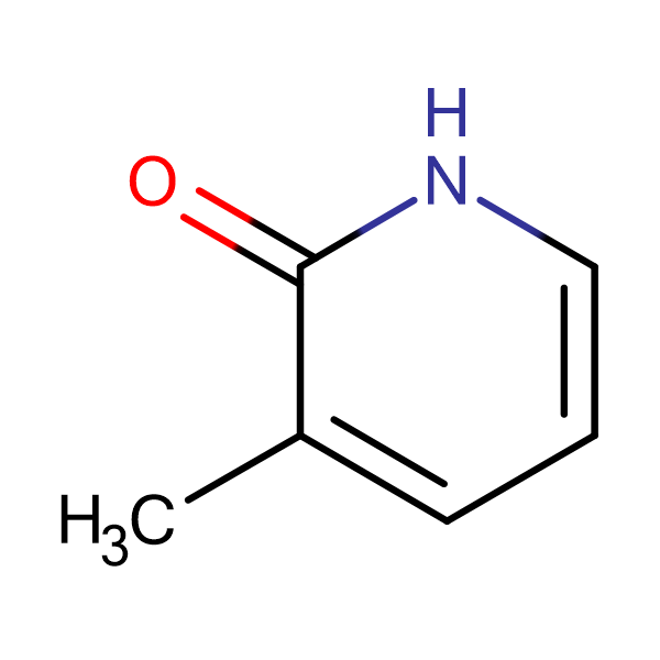 3-Methylpyridin-2(1H)-one
