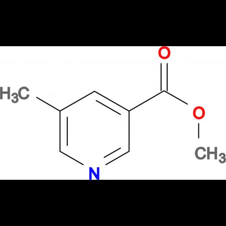 Methyl 5-methylnicotinate