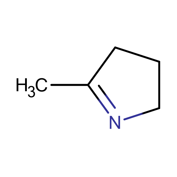 2-Methyl-1-pyrroline