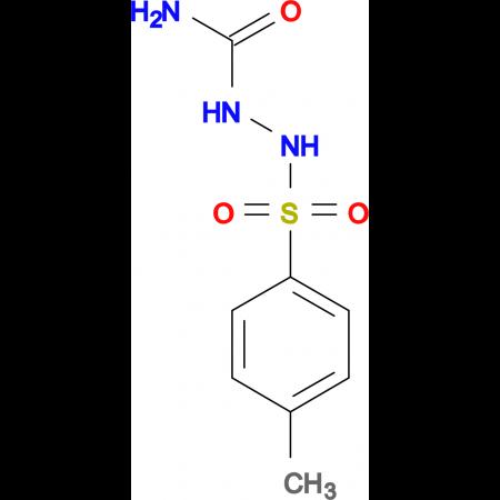 p-Toluenesulfonylsemicarbazide