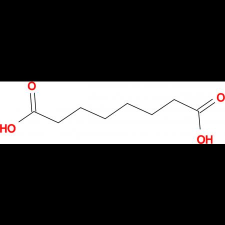 Octanedioic acid