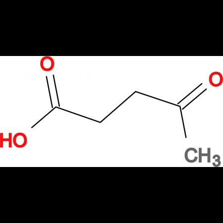 4-Oxopentanoic acid