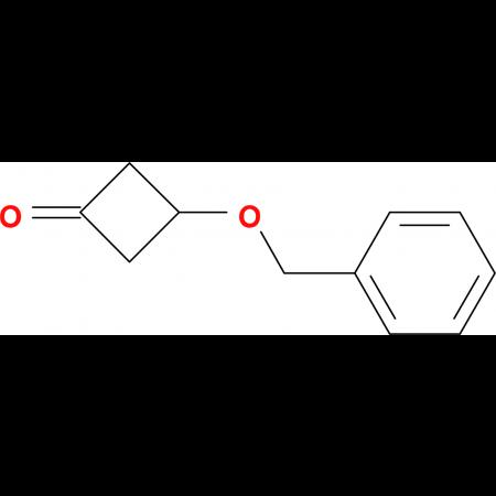 3-(Benzyloxy)cyclobutanone