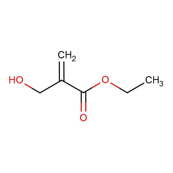 Ethyl 2-(hydroxymethyl)acrylate