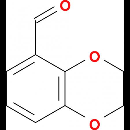 2,3-Dihydro-benzo[1,4]dioxine-5-carbaldehyde