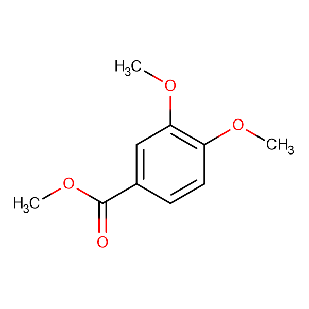 Methyl 3,4-dimethoxybenzoate