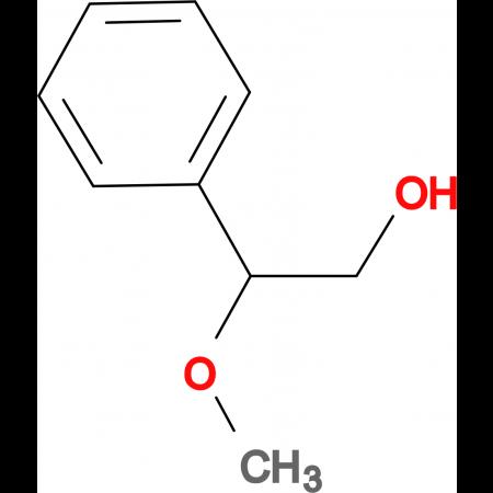 2-Methoxy-2-phenylethanol