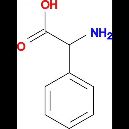 DL-alpha-Phenylglycine