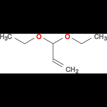 Acrolein diethyl acetal