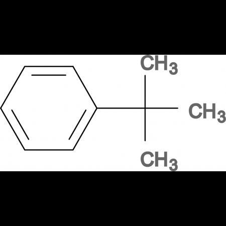 t-Butylbenzene
