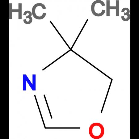 4,4-Dimethyl-2-oxazoline