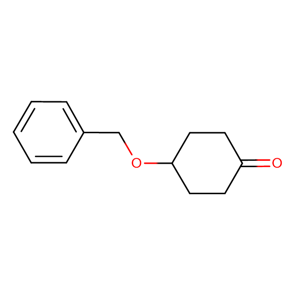 4-Benzyloxy-cyclohexanone